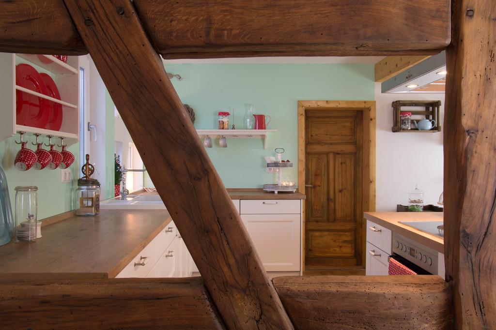 An dieser stelle werden wir in zukunft auf unserer homepage bilder über die mit ihnen verwiklichten küchenprojekte veröffentlichen